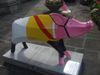 Pig36
