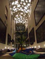Histrischmuseum