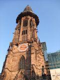 Freiburg_muenster1