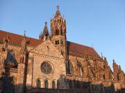 Freiburg_muenster2