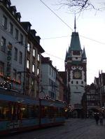 Freiburg_tram