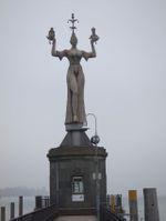Konstanz3
