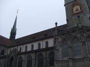 Konstanz5