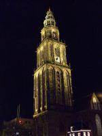 Groningen_martinikerk