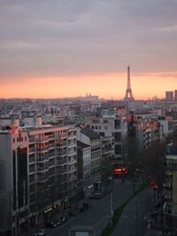 Toureiffel_morning