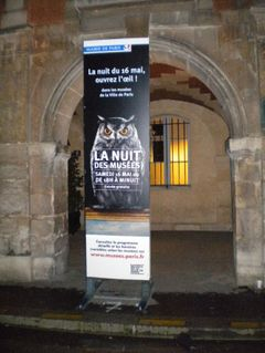 Les_nuit_des_musees