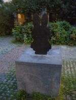 Utrecht_nijntje1