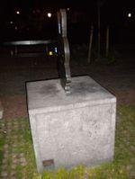 Utrecht_nijntje2