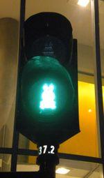 Utrecht_signal3