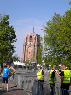 Leeuwardenmarathon2