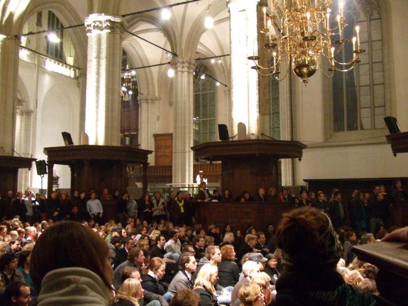 Adamniewekerk1