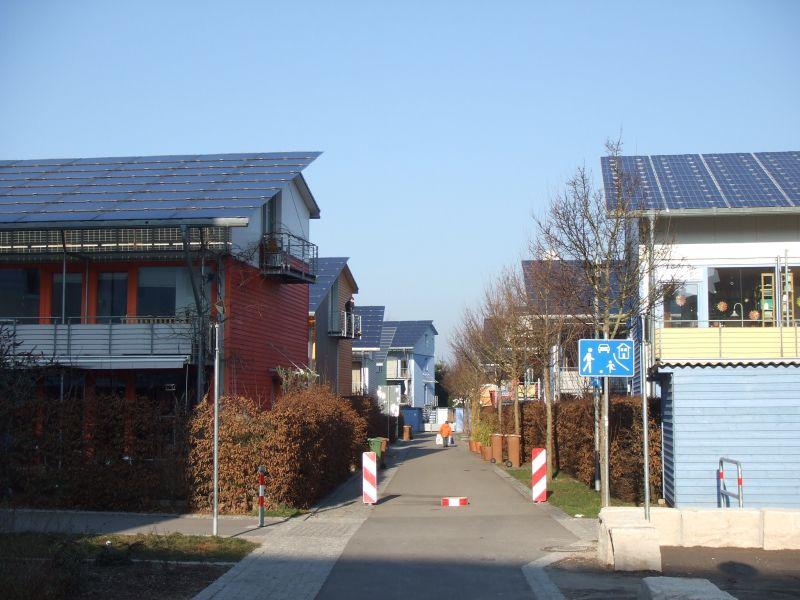 Freiburg_solar3