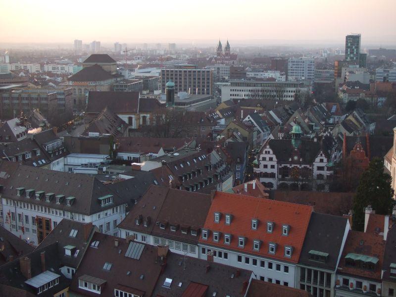 Freiburg_view