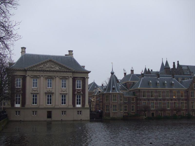 Denhaag_mauritshuis