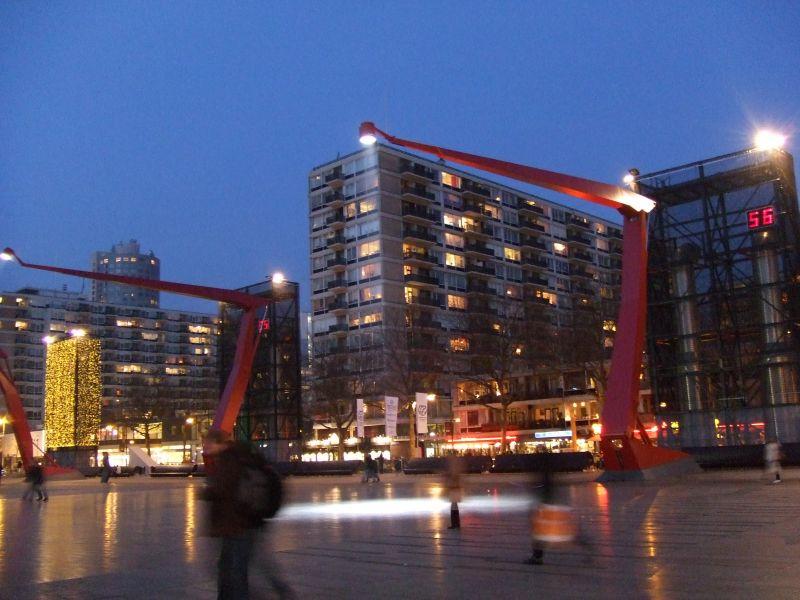 Rotterdam_film1