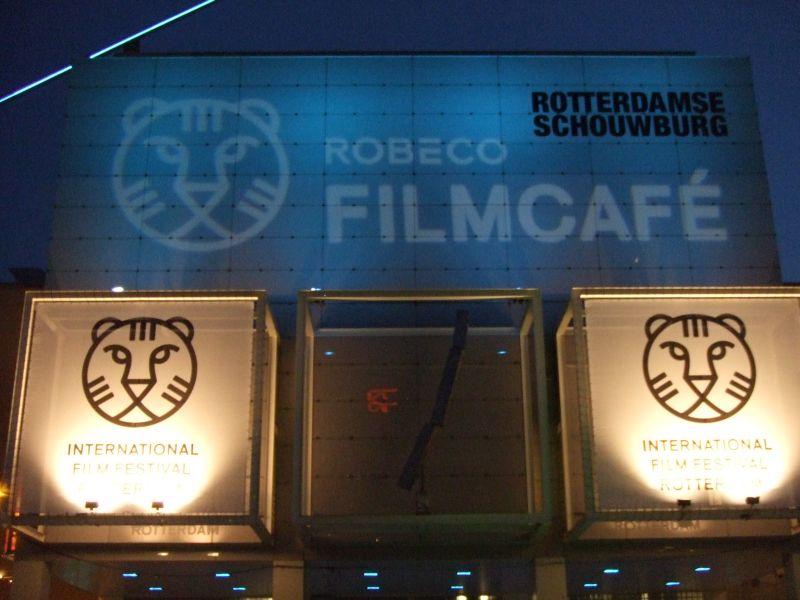 Rotterdam_film3