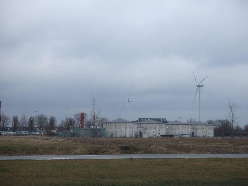 Amsterdam_turbines