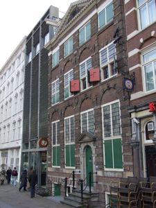 Rembrandthuis1