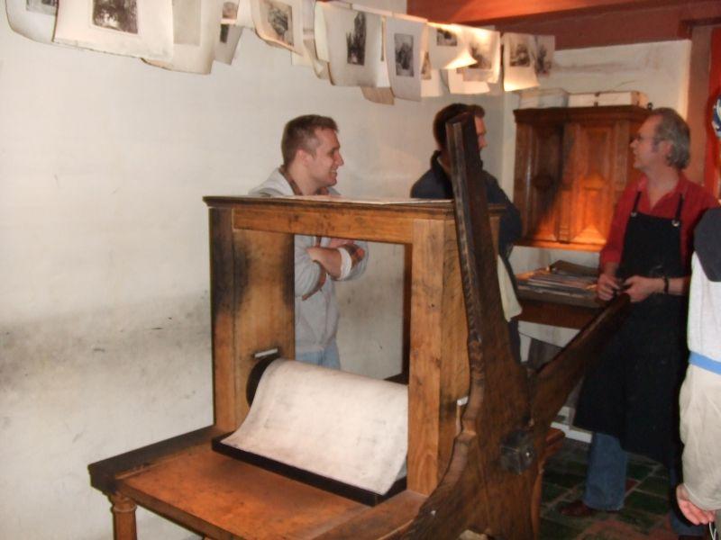 Rembrandthuis2