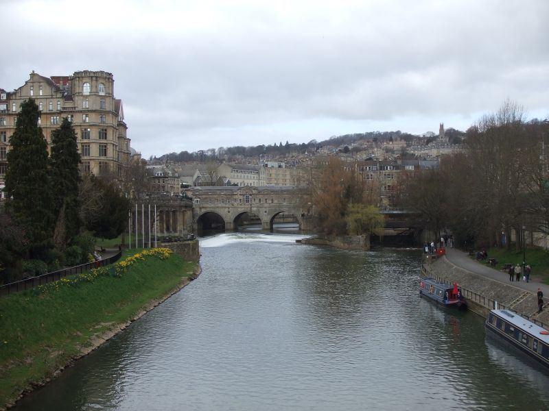 Bath_pulteney_bridge