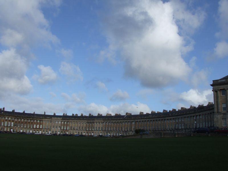 Bath_royal_crescent