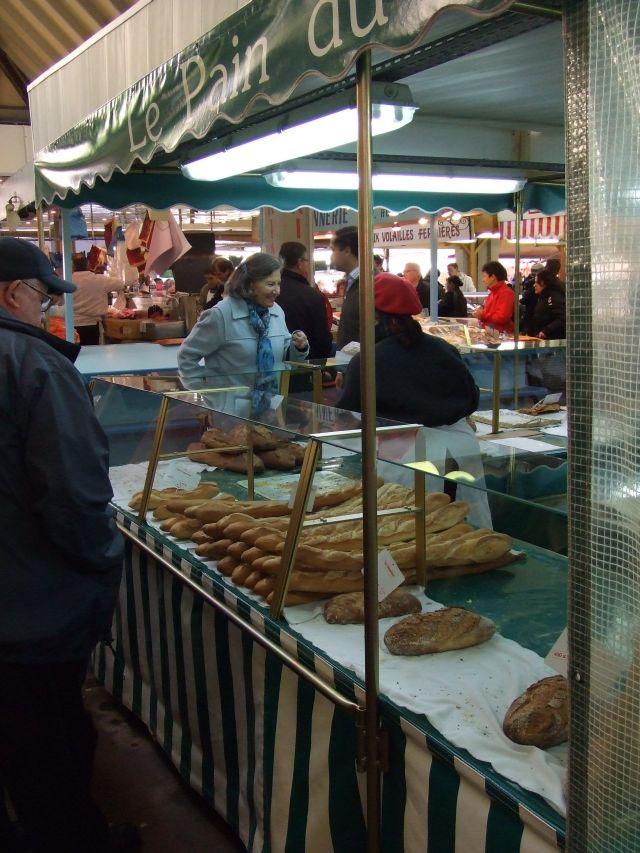 Marche_bread