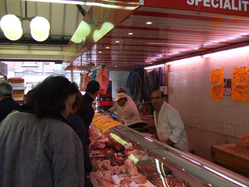 Marche_butcher
