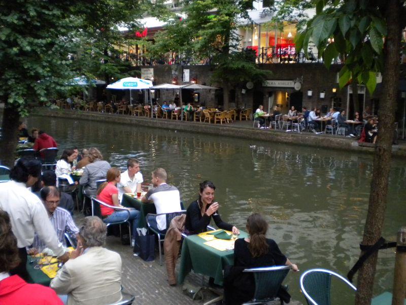 Utrecht_thais