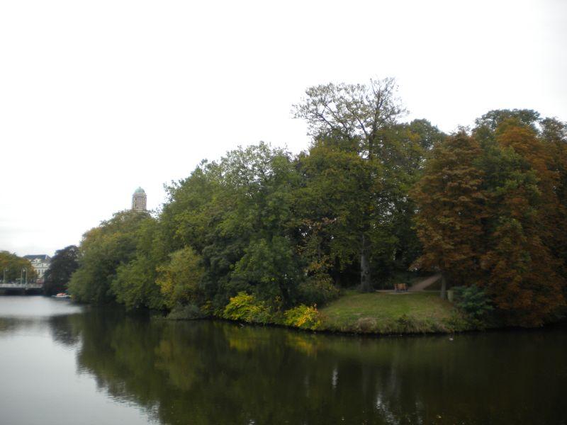 Zwolle1