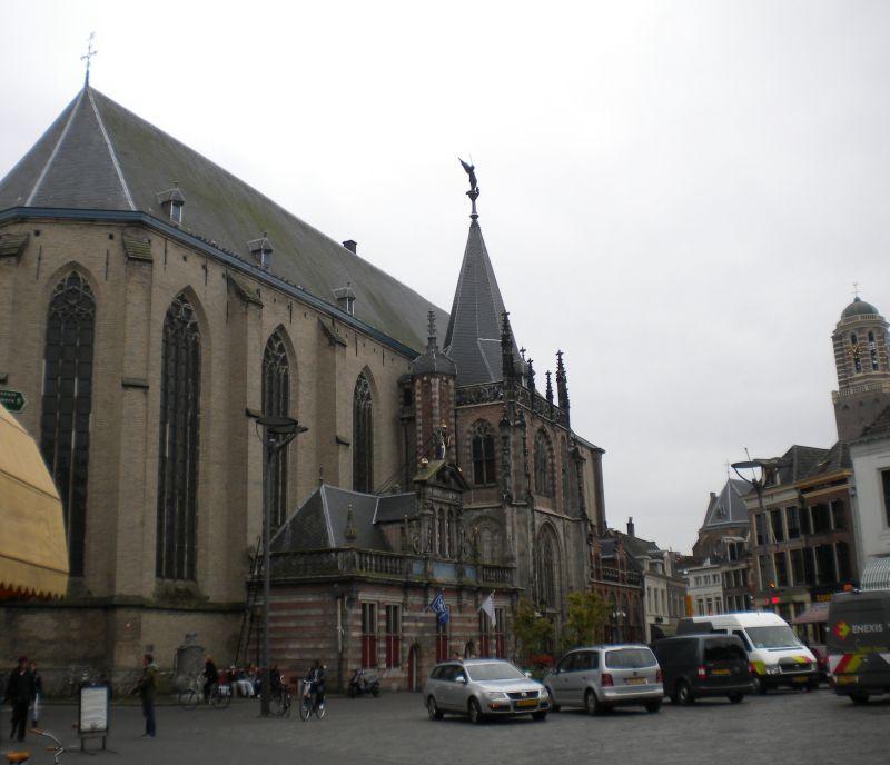 Zwolle2