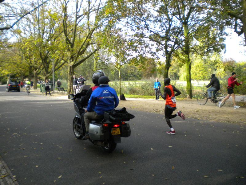 Adammarathon1