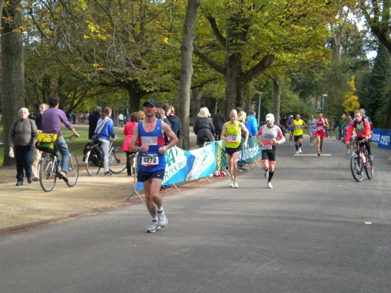 Adammarathon3