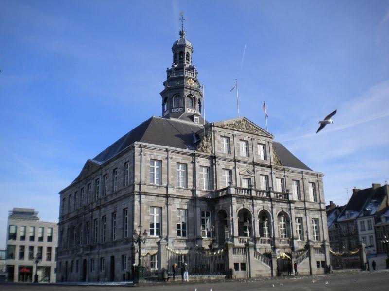 Maastricht1