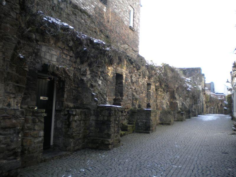 Maastricht4