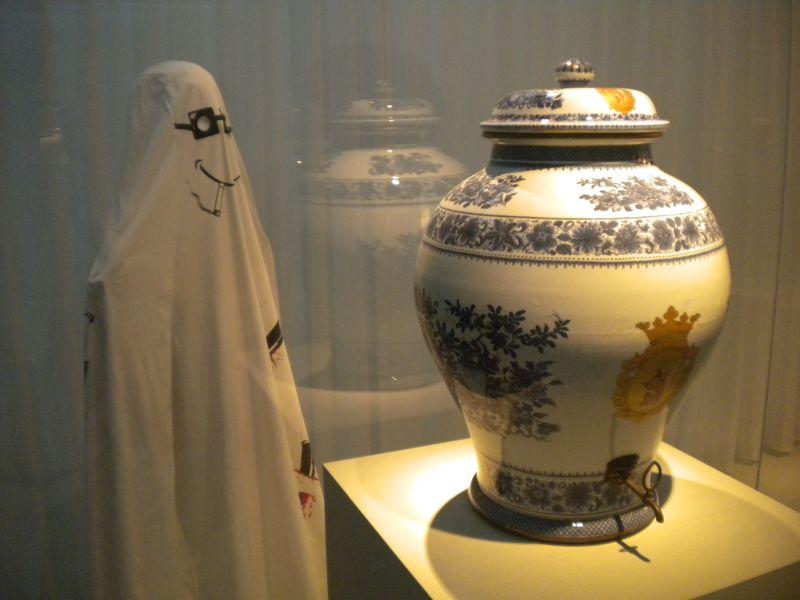 Groningermuseum1