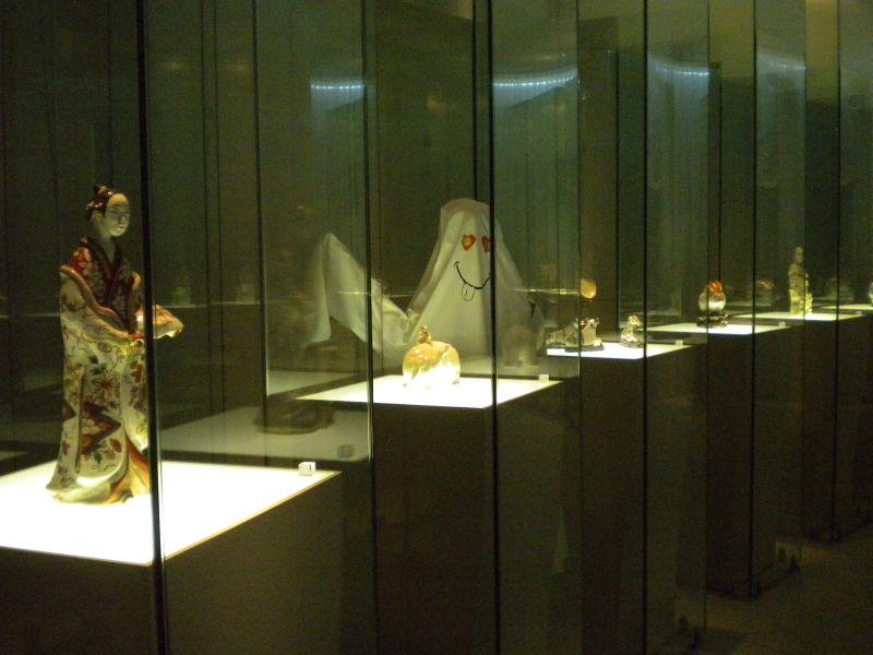 Groningermuseum2