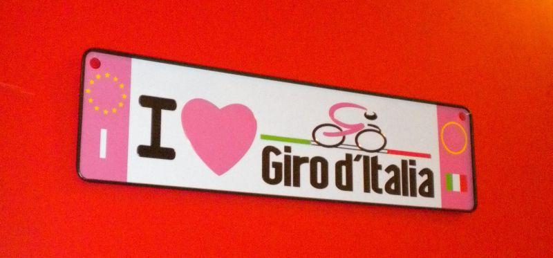 Giro4